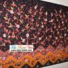 Batik Madura Tiga Motif KBM-6754