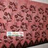 Batik Madura Klasik KBM-6756