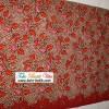 Batik Madura Klasik KBM-6758