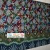 Batik Madura Tiga Motif KBM-6760