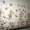 Batik Madura Potean KBM-6761
