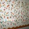 Batik Madura Potean KBM-6763