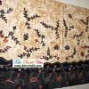 Batik Madura Pecah Batu KBM-6765