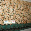 Batik Madura Motif Pecah KBM-6768