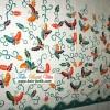 Batik Madura Potean KBM-6770
