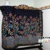 Batik Madura Flora Fauna KBM-7118