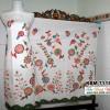 Batik Madura Potean KBM-7115