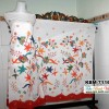 Batik Madura Potean KBM-7116