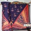 Batik Madura Cahaya KBM-7082
