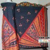 Batik Madura Cahaya KBM-7083