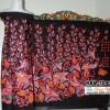 Batik Tulis Madura Burung KBM-7090