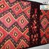 Sarung Batik Madura Warna Cerah SBT-7175