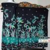 Batik Madura Tiga Motif KBM-7064