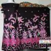 Batik Madura Tiga Motif KBM-7065