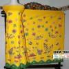 Batik Madura Flora Fauna KBM-7063