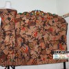 Batik Madura Tradisional KBM-7088