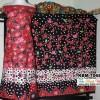 Batik Madura Pagi Sore KBM-7068