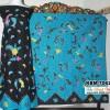 Batik Madura Pagi Sore KBM-7062