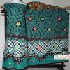 Batik Madura Tiga Motif KBM-7066