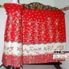 Batik Madura Tiga Motif KBM-7069