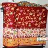 Batik Madura Tiga Motif KBM-7077
