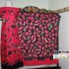 Batik Madura Pagi Sore KBM-7144