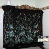 Batik Madura Flora Fauna KBM-7103