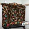Batik Madura Flora Fauna KBM-7101