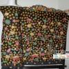 Batik Madura Tiga Motif KBM-7092