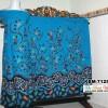 Batik Madura Tiga Motif KBM-7125