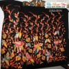 Batik Madura Motif Burung KBM-6771