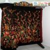 Batik Madura Flora Fauna: KBM-7157