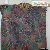 Batik Madura Unik Pancawarna KBM-6427