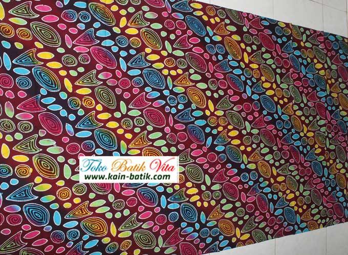 batik-madura-polkadot-pancawarna-kbm-3098-image