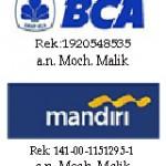 rekening bank kain batik1