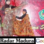 kain batik murah image banner