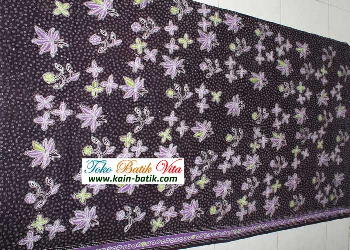 batik-madura-kbm-3497-image