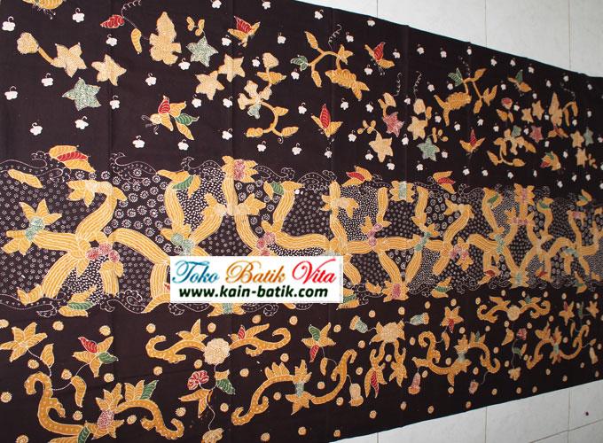 batik-madura-kbm-3992-image