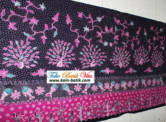 batik-madura-kbm-3994-image