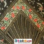 batik-cahaya-sutera-detil