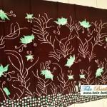 batik-madura-kupu-kupu-hijau