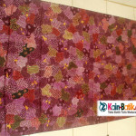 Batik Sekar Jagad Sutera Cantik