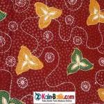 detil-batik-madura-kbm-831