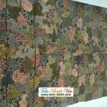 batik-sutera-sekar-jagad-cerah-13130029