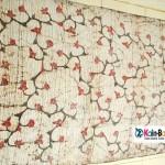 batikbunga-serat-kayu