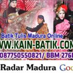 kain-batik-madura-banner