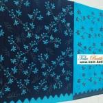 batik-pagi-sore-biru-23101301