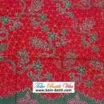 batik-madura-1708-detil