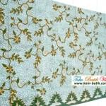 batik-madura-bunga-berseri-kbm-1621