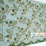 batik-madura-bunga-serangkai-kbm-1622